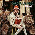 Garota Lounge Sunset (latino Nu jazz bossa jazz) collection by TFfromB #392