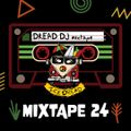 DREAD DJ #024 by Ice Dread