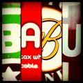 DJ Babu (Beatjunkies) - Classic 90's House Music