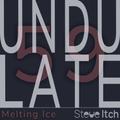 Melting Ice (Undat59)
