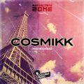 Sub Provider's Mindscape Zone vol#7 - Guestmix by Cosmikk