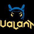 Valant at Tailbass 1-28-21