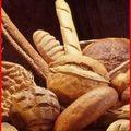 Mulhouse Market #3 À la boulangerie Widemann (Partie 2 : face au COVID)