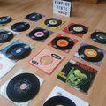 "Vampire Vinyl - Random Rec Vol. 2: The 7"" Special"