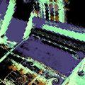 ALGK LABZ - Live Jam Tekno @ Chaud la Tekno 06/12/20 --- ( 3 Hours Live Stream!!! )
