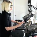 Whitney Fierce @ The Lot Radio 27 Feb 2016