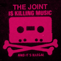 The Joint - 25 May 2019