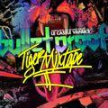 Le Castle Vania: Bulletproof Tiger Mixtape Vol. II