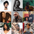 RL1.8.21 | New music from Madlib, El Individuo, We Are KING, Hope Tala, Little Dragon & Moses Sumney
