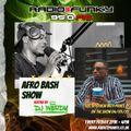 #AfroBashShow Ft Prince TY & Probeatz 04:09:2020 @radio2funky