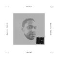 MoTeT Mix - June 2020