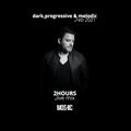 MOSHIC LIVE DARK MELODIC PROG MIX Feb 2021