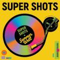 Happy Gutenberg - Super shots @ Summer Well 2021