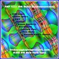 FNP 433 IPA Multi Instrumentalist 10-03-2020
