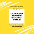 DORADO HOUSE SOUND VOL. 8 MUMFM.NET