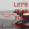 Let's Play your Music