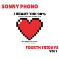 Fourth Fridays Vol. 1