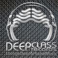 DeepClass Radio Show – Fer Ferrari mix (Jan 2013)