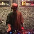 Mr. Sür for RLR @ Suma Han, Istanbul 10-04-2019