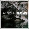 Jason InKey & Da Vinci - Progressive House Collaboration Mix