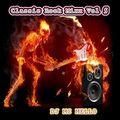 Classic Rock Mixx Vol 5