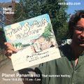 PlanetPanama#63 That Summer Feeling
