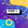 Actuality TOP - 27/09/2020