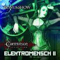 Communion After Dark Bonus Show: Elektromensch II - Dark Electro Mix