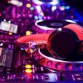 House Mix Session & Radio Show 18/11/16