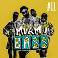 SubRADIO I #11 Edição - Me Ame Bass  - Mauro Telefunksoul / Sub.Rec
