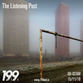 15/11/18 - The Listening Post