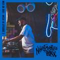 DJ E.A.S.E and Seth Troxler // Wax Da Box // 2017 // part 2