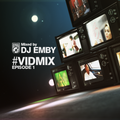 #VIDMIX EP.1 (RnB Edition)