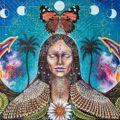 May the Way Be Open: Sagittarius Full Moon/Eclipse Ritual Mix