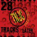 28 TRACKS LATER - TNJC (JAZZ VIRUS)