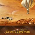 Cosmic Echoes IX