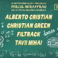 Tavii Mihai @ Back to HS school 002 / Tete-A-Tete/14/09/19 [full set]