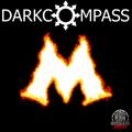 DarkCompass 1000