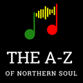 The A-Z Of Northern Soul Vol 005