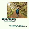 The Great Folk w/ Ruby Carmichael - EP.3 [Folk / Indie]