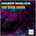 Wind Down on Thames FM - 6 October episode