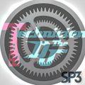 SP3: SYSTEM PREFERENCES 3