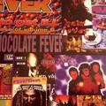 Doc Martin - Live @ Fever (1994.03.03)