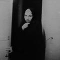 Sorrow-Vomit: 2021-01-23 (90s Goth & Wave)