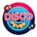 Disco Fever Mix