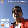Spirits of Es Vedra  by José Sierra  #14 - 11.01.19   www.ibizardio1.com