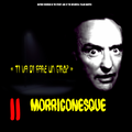 Morriconesque II