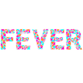 FEVER #3