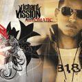 Richard Vission - Automatic