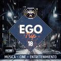 Ego Trip #18 (31.03.2021)